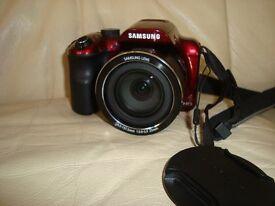 samsung camera for sale