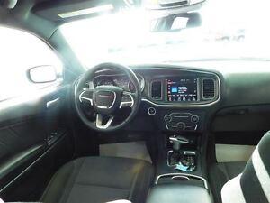 2015 Dodge Charger SXT Edmonton Edmonton Area image 5