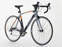 Brand New & HIGH SPEC Road Racing Bike
