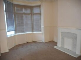 2 bedroom house in Grove Street, STOCKTON-ON-TEES, TS18