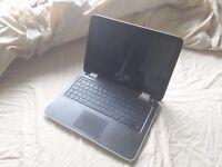 HP Pavilion 13-a006na x360 Convertible PC **Spares Or Repair**