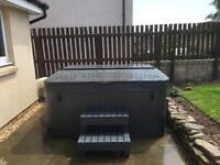 Hot tub spa for sale