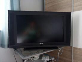 """32"""" Matsui Television."""