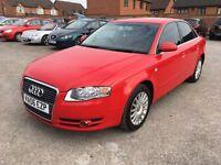 2006 Audi 2.0 tdi ,115 k