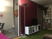 spacious and comfortable apartment of 65m2 on Paris (Clichy)