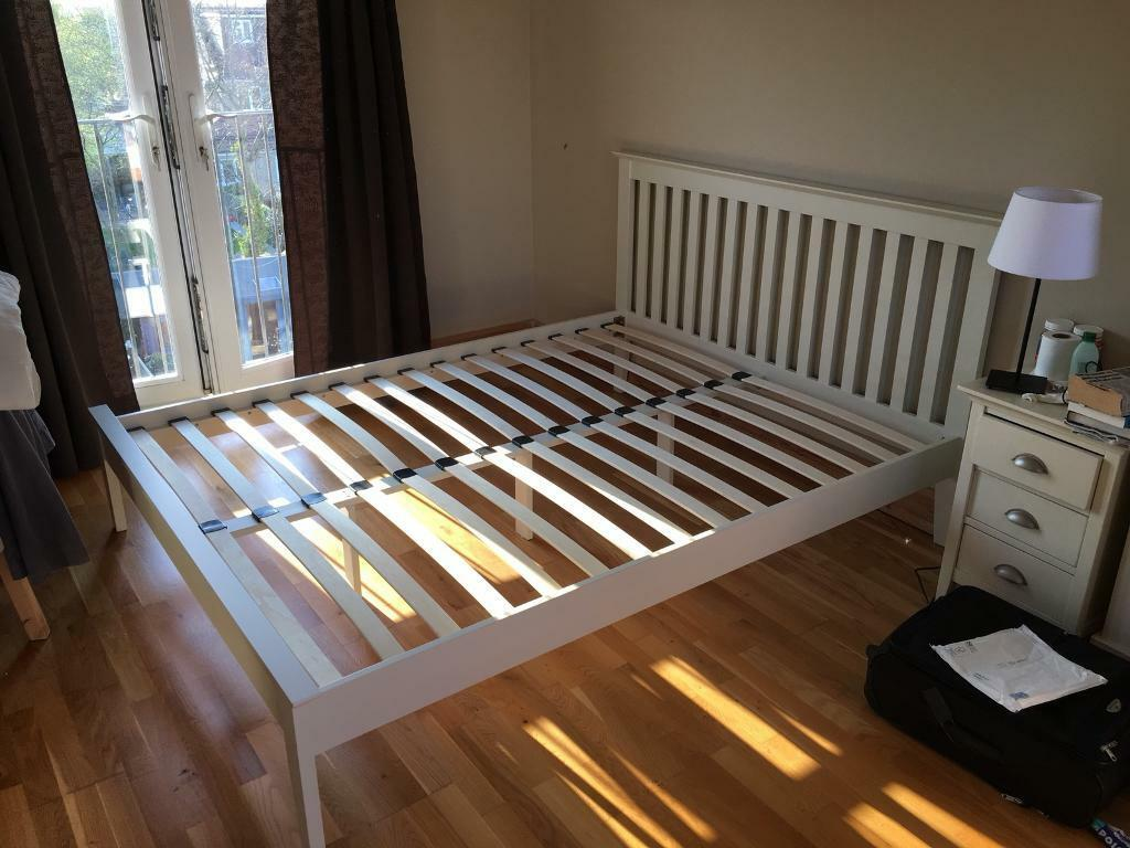 htm king bed remodel frame fantastic with interior designing home about stunning size ideas