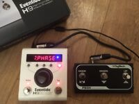 Eventide H9 Harmonizer Core effects pedal