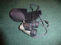 Nikon Sprint IV 10x21 Binoculars