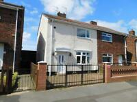 2 bedroom house in Johnson Estate, Durham