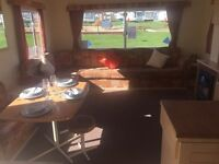 static caravan for sale tyne and wear newcastle whitley bay sunderland northumberland coast