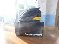 Boardman COMP Bike Helmet Size 56-61.5 cms