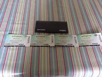 Kings of Leon tickets