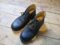 Shoes Clarks, size 4 1/2 (more 5)