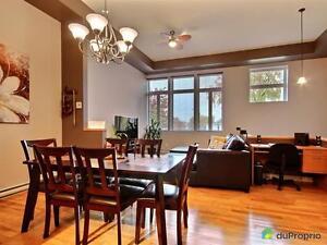 163 900$ - Maison en rangée / de ville à Jonquière (Arvida) Saguenay Saguenay-Lac-Saint-Jean image 6