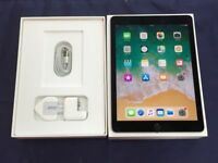 APPLE IPAD PRO 9.7 128GB 4G UNLOCKED [ITS AVAILABLE] collection from shop FIXED PRICE E11