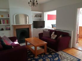 Double Rooms available in Kingswood