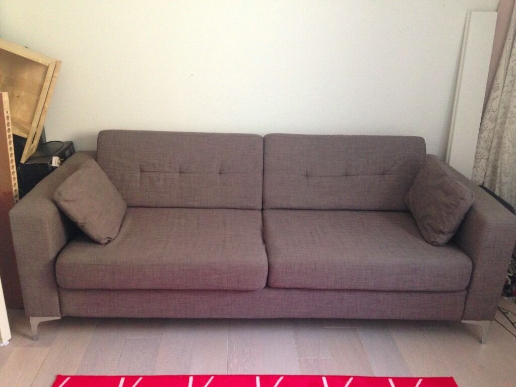 Homebase Sofa Teal Make Your And House On Pinterest Thesofa