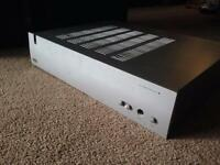 Arcam P25 Hifi Audiophile Power Amplifier For Repair