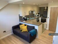 2 bedroom flat in Headingley Lane, Leeds, LS6 (2 bed) (#1028297)