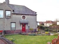 3 bedroom semi detached house in Bathgate