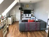 2 bedroom flat in Coldharbour Lane, London, SE5 (2 bed)