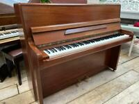 Stunning 1980 Welmar Upright Piano - CAN DELIVER