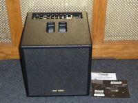 Markacoustic AC 101 acoustic combo