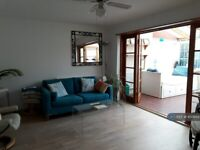 2 bedroom house in Newhaven Street, Brighton, BN2 (2 bed) (#450889)