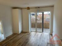 1 bedroom flat in Lavender Avenue, KT4 8RR