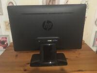 HP 2211x Monitor