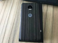 Motorola Moto Z Force Droid Edition 32 GB Unlocked