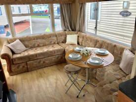 Static Caravan For Sale In Great Yarmouth - Norfolk - Cheap - 8 berth