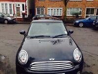 Mini for sale 2013