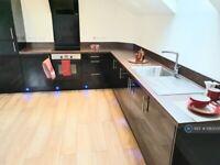 1 bedroom flat in Chapel Court, Bromsgrove, B61 (1 bed) (#1083035)