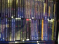 82 Mills and Boon books