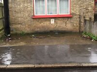 Allocated Parking Space To Rent in Central Croydon. Close to transport links and amenities.