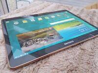 Samsung Galaxy TAB S 10.5 WI-FI + LTE SM-T805