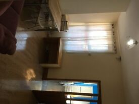 2/3 bedroom house to rent in Stoke area