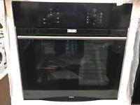 Amica Built-In Electric Oven