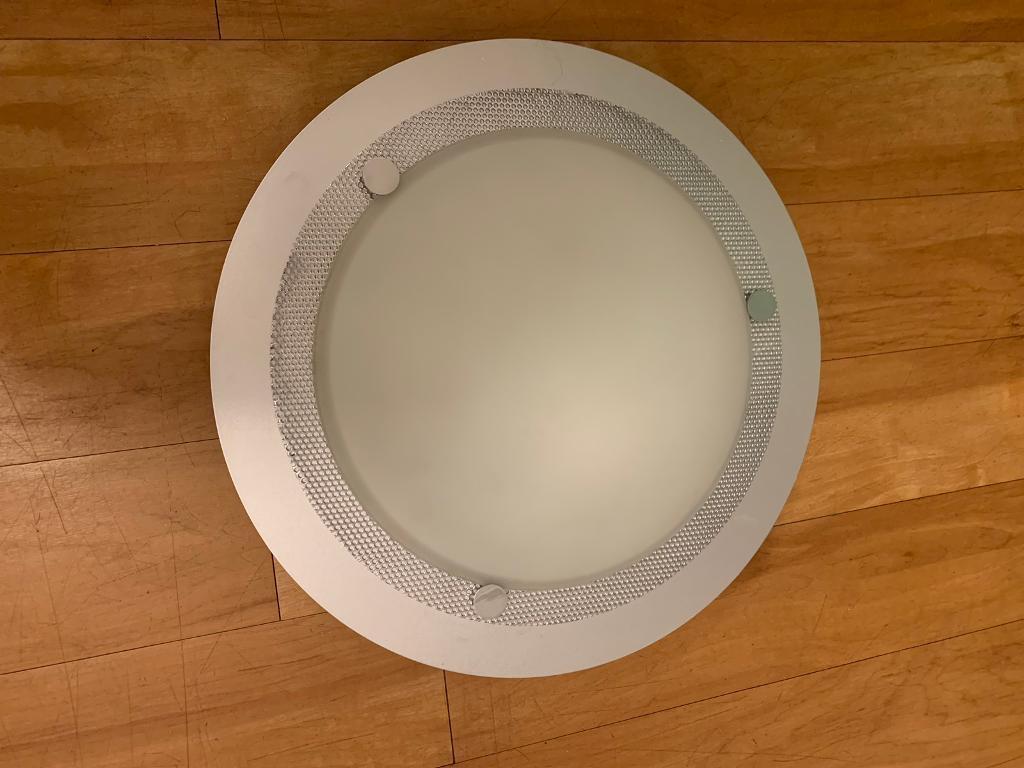 155246df5d413 Ceiling Light fitting