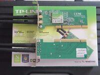 WIRELESS CARDS, DVD DRIVE, HDD, MEMORY CARD, Intel Core 2 Duo E6550