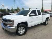 2016 Chevrolet Silverado 1500 LT / TRUE NORTH EDT / 4X4 / V8 Cambridge Kitchener Area Preview
