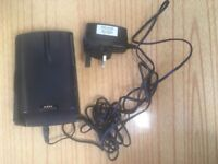 Ingenico iWL Charging Base / Card Machine Charger