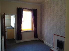 1 bedroom terraced house to rent - available straight away