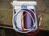 osmosis filter