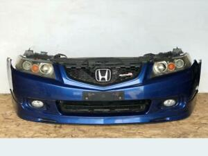 Acura Tsx Euro R | Kijiji in Ontario  - Buy, Sell & Save with