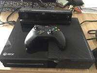 Xbox One 500GB day one 2013 edition