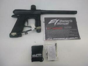 Dangerous Power E1 Paintball Marker - We Buy and Sell Paintball/Airsoft at Cash Pawn - 117479 - MH321405