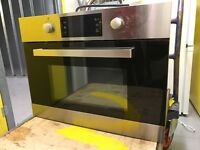 Used MIC440TX Built in Combination Microwave Oven&Grill