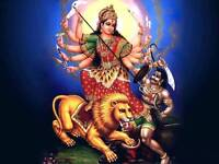 Best Indian Astrologer pandit in London(uk)- LOVE Astrology and Black magic removal in London